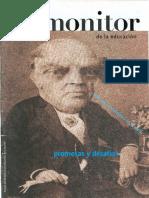 monitor_2008_n18 lo nuevo si breve alfabetización digital.pdf