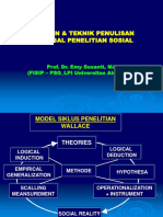 UGM_EMI_Workshop-Prop-Penelitian-Sosial_4Apr_2019.pdf