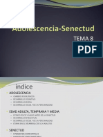Tema_8_adol-senec