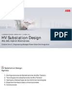 hv-substation-design-cristian-urra