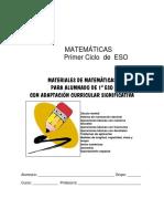 3Matemáticas Adaptadas (Primero de la ESO).pdf