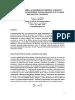 Estimacion_numerica_poblacion_coronavirus_ecuador_covid19.pdf