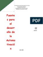 2Motivacion Nombre Apellido Sec.docx