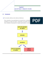 Cap-1-Eliminacao.pdf