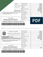 EEAR- Airon braia.pdf