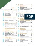978-3-19-027499-4_Inhalt.pdf