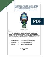 T-2012.pdf