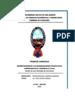 org prod camp.pdf
