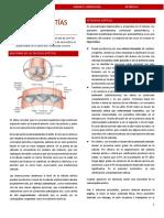 2. Valvulopatías.pdf
