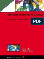 pdf Material sensorial (0-3 anos) ( - Cristina Cardo Florez.pdf