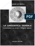 kupdf.net_claudio-di-meola-la-linguistica-tedesca-pdf.pdf