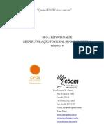 RPG Módulo V (final) 11-03-11 FINAL.pdf