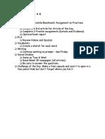 Checklist Thursday, 4-2.pdf