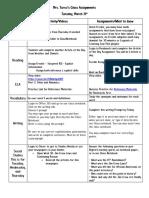 DL 3-31.pdf