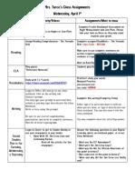 DL 4-1.pdf