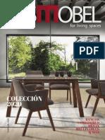 COSMOBEL 2020.pdf
