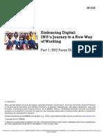 IN1530-PDF-ENG