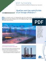 8_forage_offshore.pdf