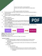 Procesos Básicos I 2° parcial.docx