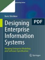 [Boris-Shishkov]-Designing-Enterprise-Information-(z-lib.org)