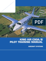 Beechcraft-King-Air-C90-PTM.pdf