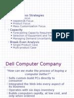 process-capacity-2-1213683913991502-9