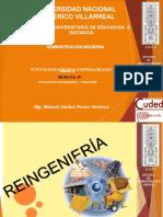 10033823_Semana 15 (1).pptx
