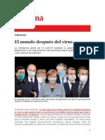 Lectura globalizacion 2020 1.pdf