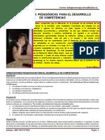 tercermoduloorientacionespedagogicasparaeldesarrollodecompetencias-161219222339 (1).pdf