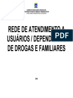 1631RedeAtendimentoMS1.pdf