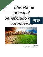 contaminación.pdf