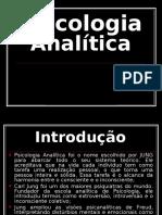 Psicologia Analítica 02