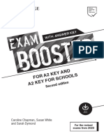9781108682237book_p001-p136_ExamBooster.pdf