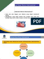 Materi 1.1 BI.pptx