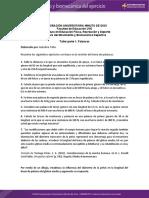 uni3_act5_tal_par_1_pal (1).doc
