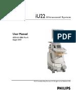 iU22_User_Manual.pdf