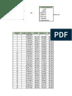 TALLER Anualidades_T.Variables_Periodos de gracia