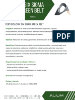 Inf.-Six-Sigma-Green-Belt