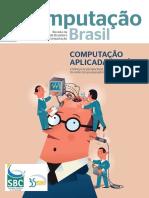 Revista da SBC - 35anos.pdf