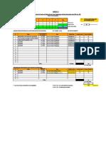 CDH-JER-IEB-2020 PUJUN OFICIAL