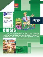 CRISIS ALIMENTARIA.pdf