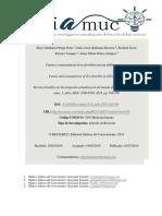 290-Texto del artículo-308-2-10-20191123.pdf