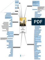 Pre-Commissioning Checklists.pdf