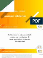 accion_solidaria_comunitaria_Sofia_Uribe Grupo_700004_372