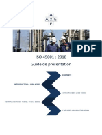 Guide-ISO-45001-V-8-juin-2018.pdf