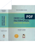 Nerio Gonzales - Prescripción.pdf