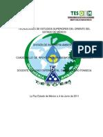Ex bioq.pdf