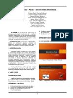 TrabajoColaborativo_Grupo301120_48_V4.docx