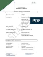 Ataque - Hoja de Seguridad.pdf