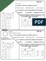 SEM 02 - ARIT 3ERO PRIM - test